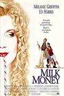 Subtitrare Milk Money