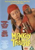 Subtitrare Monkey Trouble