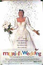 Subtitrare Muriel's Wedding