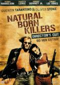 Trailer Natural Born Killers