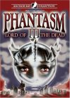 Subtitrare Phantasm.III.Lord.Of.The.Dead.DVDRip.XviD-VH-PROD