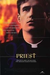 Subtitrare Priest