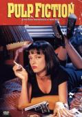 Vezi <br />						Pulp Fiction (1994)						 online subtitrat hd gratis.