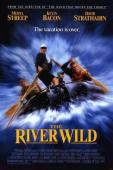 Trailer The River Wild
