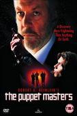Vezi <br />The Puppet Masters (1994) online subtitrat hd gratis.