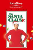 Subtitrare The Santa Clause