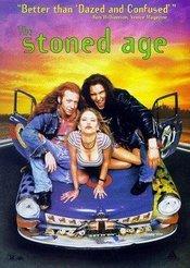 Subtitrare The Stoned Age