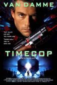 Subtitrare Timecop