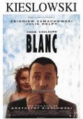 Subtitrare Trois couleurs: Blanc (Three Colors: White)