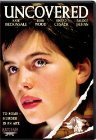 Vezi <br />						Uncovered  (1994)						 online subtitrat hd gratis.