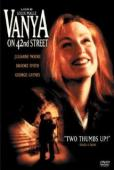 Subtitrare Vanya on 42nd Street
