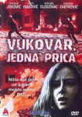 Subtitrare Vukovar, jedna prica