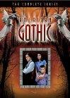 "Subtitrare ""American Gothic"""
