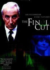 Subtitrare The Final Cut
