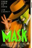Subtitrare The Mask - Sezonul 1