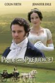 Vezi <br />Pride and Prejudice (1995) online subtitrat hd gratis.