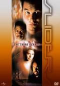 Vezi <br />Sliders - Sezonul 3 (1995) online subtitrat hd gratis.