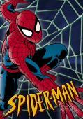 Subtitrare Spider-Man