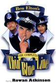 Subtitrare The Thin Blue Line - Sezonul 1