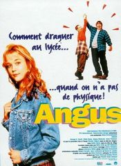 Subtitrare Angus