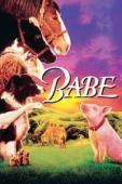 Vezi <br />Babe  (1995) online subtitrat hd gratis.