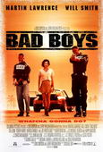 Vezi <br />						Bad Boys  (1995)						 online subtitrat hd gratis.
