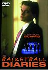 Subtitrare The Basketball Diaries