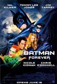 Film Batman Forever