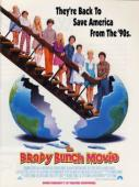 Subtitrare The Brady Bunch Movie