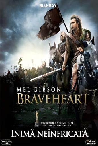 Vezi <br />Braveheart (1995) online subtitrat hd gratis.