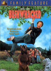 Subtitrare Bushwhacked