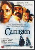 Subtitrare Carrington