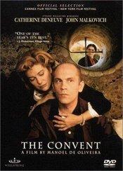 Subtitrare O Convento (The Convent)