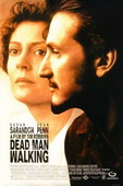 Trailer Dead Man Walking