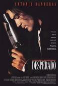 Vezi <br />Desperado (1995) online subtitrat hd gratis.