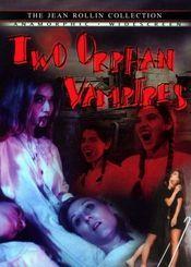 Subtitrare Les deux orphelines vampires