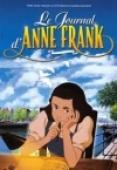 Subtitrare Anne no nikki (The Diary of Anne Frank)