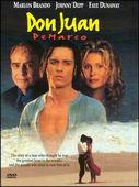 Trailer Don Juan DeMarco