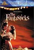 Subtitrare The Fantasticks