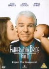 Vezi <br />						Father of the Bride Part II  (1995)						 online subtitrat hd gratis.