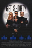 Trailer Get Shorty