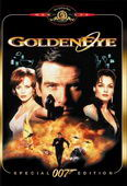 Trailer GoldenEye