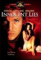 Subtitrare Innocent Lies
