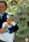 Subtitrare Jack & Sarah