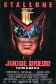 Subtitrare Judge Dredd