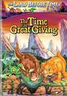 Subtitrare The Land Before Time III: The Time Great Giving