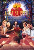 Subtitrare The Last Supper