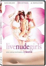 Subtitrare Live Nude Girls