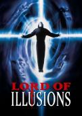 Subtitrare Lord of Illusions