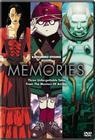 Subtitrare Memorîzu (Memories)